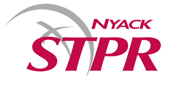 Seminario Teologico de Puerto Rico
